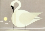 The ugly duckling really was a swan