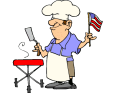 Patriotic_USA_Funny_American_Barbecue_Clipart-1(1)