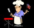 Patriotic_USA_Funny_American_Barbecue_Clipart-1(1)