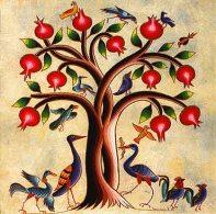 pomegranatetree esotericastrologer.org