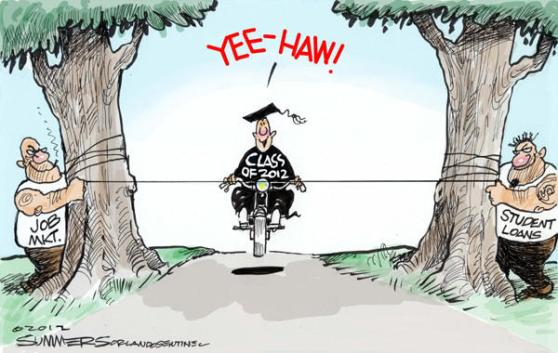 os-student-loans-20120517