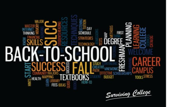 back-to-school-college-logo-1