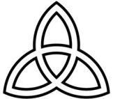 trinity-knot-clipart-1