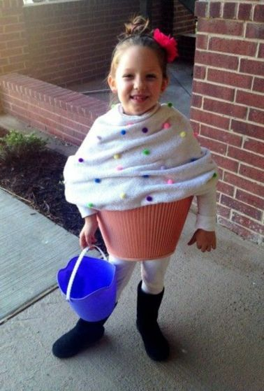 cupcake-girl