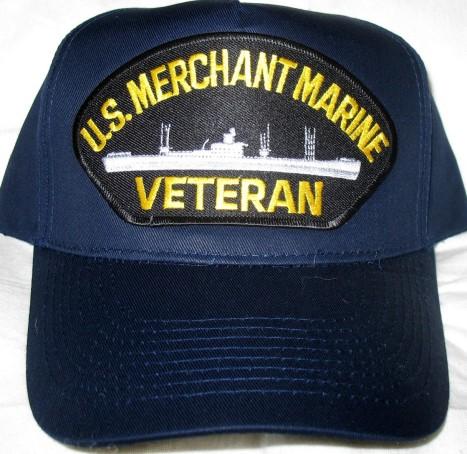 merchant-marine-vet